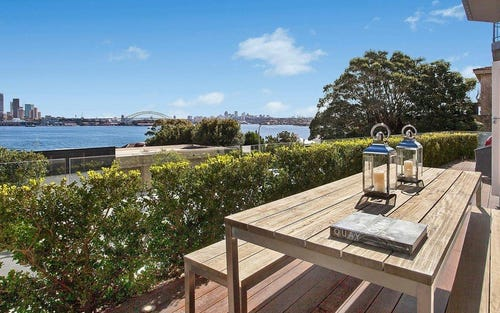 1/59 Wolseley Road, Point Piper NSW