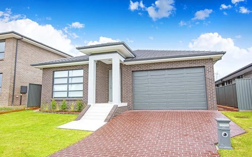 56 Oaklands Cct, Gregory Hills NSW 2557