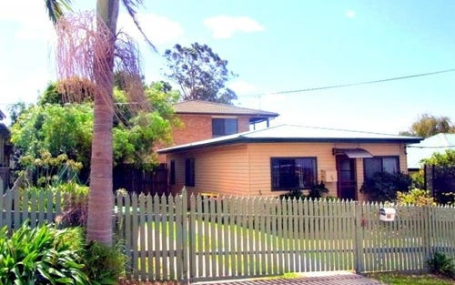 9 Chandos Street, Eden NSW 2551