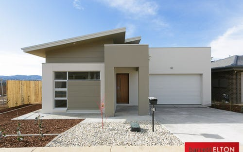 37 Langtree Crescent, Crace ACT