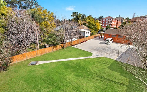 23 & 25 Forest Grove, Epping NSW 2121