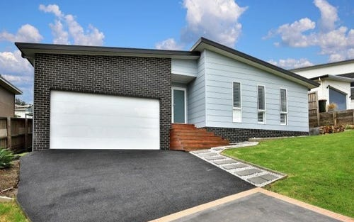 4 Ino Lane, Gerringong NSW