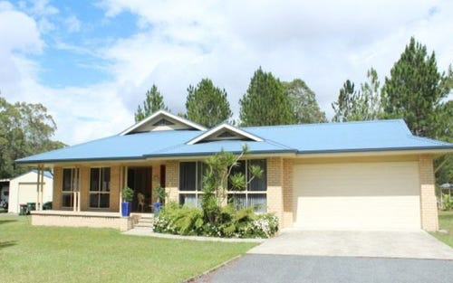 40 Heather Close, Failford NSW 2430