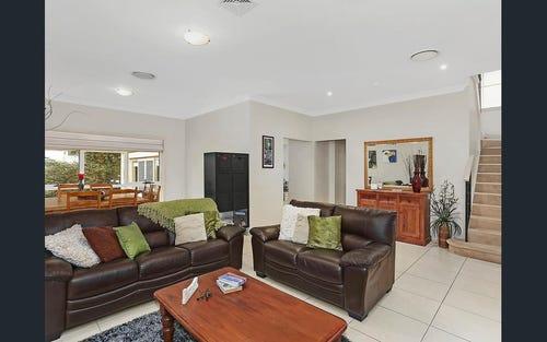 35 Linden Way, Bella Vista NSW