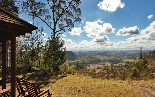 Lot 25 Eaglereach Wilderness Resort, Summerhill Road, Vacy NSW 2421