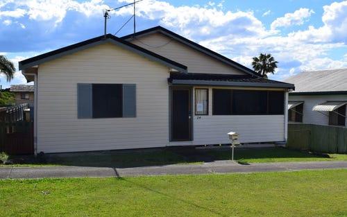 24 Federation Street, South Grafton NSW 2460