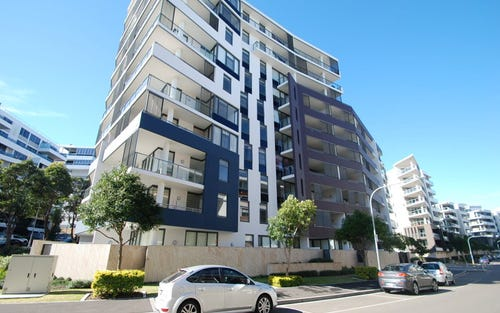 603/13 Mary Street, Rhodes NSW 2138