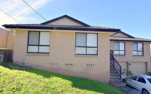 1 Arunta Road, Tuggerah NSW 2259
