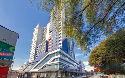 2011/11-15 Deane St, Burwood NSW 2134