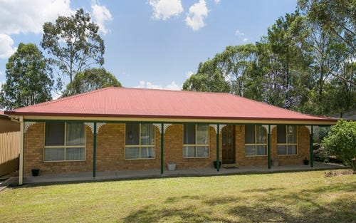 30 Purcell Place, Clarence Town NSW 2321