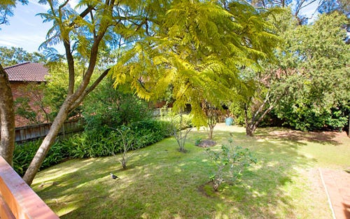 1/4-6 Kissing Point Road, Turramurra NSW