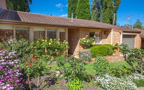 12/502 Moss Vale Road, Bowral NSW 2576
