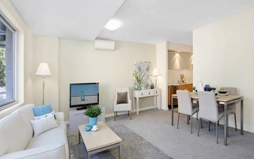 336/36-42 Cabbage Tree Road, Bayview NSW 2104