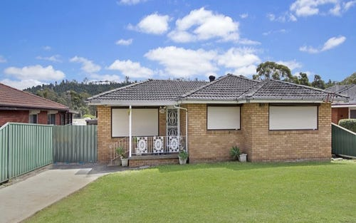 103 Gipps Road, Greystanes NSW 2145
