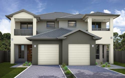 116A Wilbur Street, Greenacre NSW 2190
