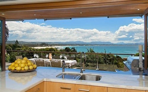 144 Lighthouse Road, Byron Bay NSW 2481
