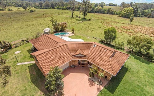 730 Reardons Lane, New Italy NSW 2472