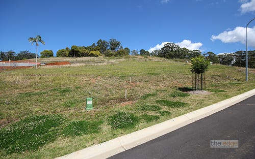 Lot 18 Parklands Pde, Coffs Harbour NSW 2450
