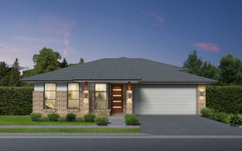 Lot 135 Horizon Estate, Box Hill NSW 2765