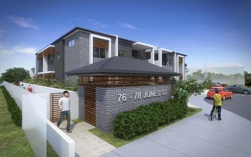 7/76-78 Jones Street, Kingswood NSW 2747