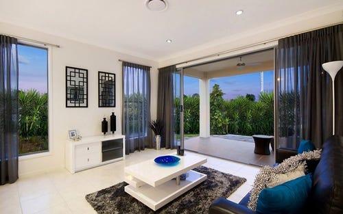 Lot 423 Wagawn Drive, Murwillumbah NSW 2484