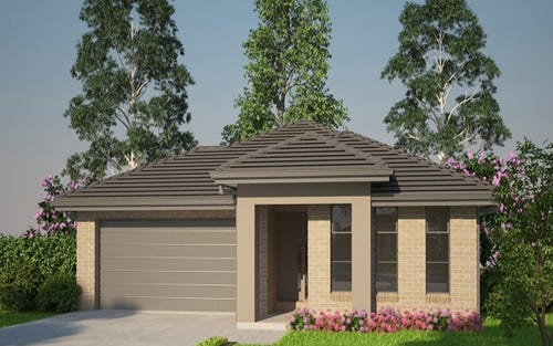 Address available on request, Gregory Hills NSW 2557