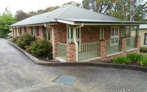 6/14 Addington Road, Hazelbrook NSW