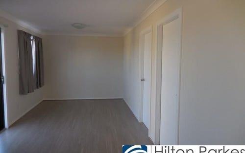 31A Galatea Street, Plumpton NSW