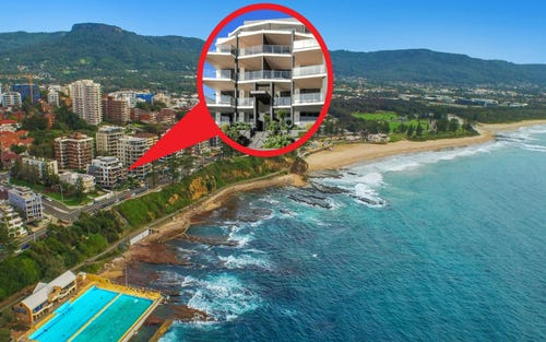 1/60-62 Cliff Road, Wollongong NSW 2500