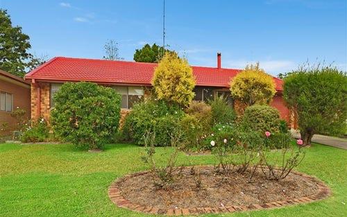 3 Turpentine Crescent, Wauchope NSW