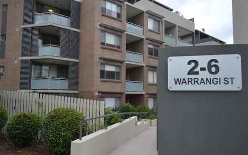 55/2 Warrangi Street, Turramurra NSW 2074