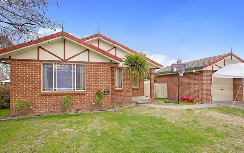 6 Eva Place, Ben Venue NSW 2350