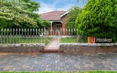 62 Canonbury Grove, Dulwich Hill NSW 2203