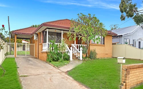 20 Fowler Road, Merrylands NSW 2160