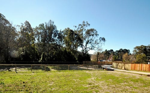 Lot 2, 29 Oxley Drive, Balaclava NSW 2575