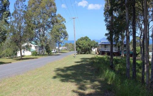 9 Coolangatta Street, Coomba Park NSW 2428