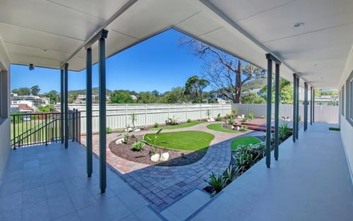 13 Government Road, Nelson Bay NSW 2315