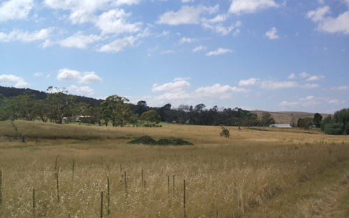 Lot 3 24 Bulong Road, Cooma NSW 2630