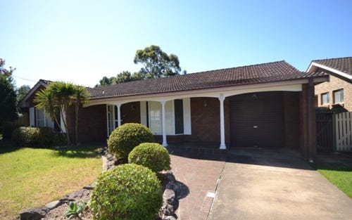 25 Greenwell Point Road, Nowra NSW