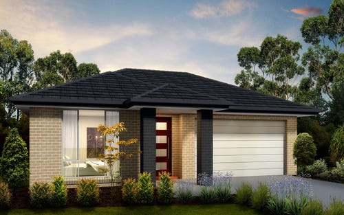 Lot 144 Higgins Avenue, Elderslie NSW 2570