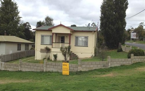 17 Park Road, Jindabyne NSW 2627