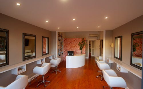 3/41 Wason Street ( Pure Hairdressing Salon ), Milton NSW 2538