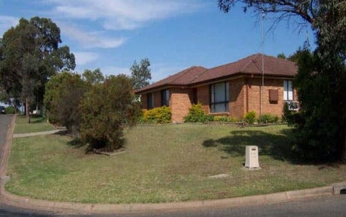 2 Dominion Avenue, Hunterview NSW
