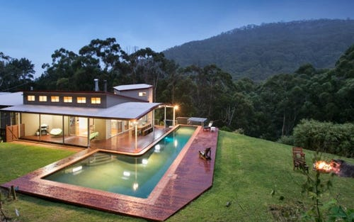 86 Lawrence Hargrave Drive, Stanwell Park NSW 2508