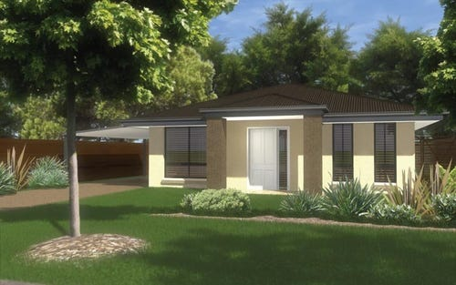 Lot 223 Oak Place, Woodstock NSW 2360