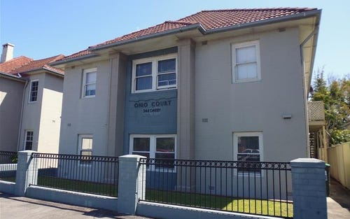 10/344-346 Darby Street, Bar Beach NSW