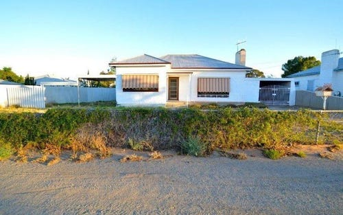 309 Wandoo Street, Broken Hill NSW 2880