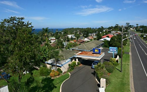 8-12 Princes Hwy, Mollymook NSW 2539