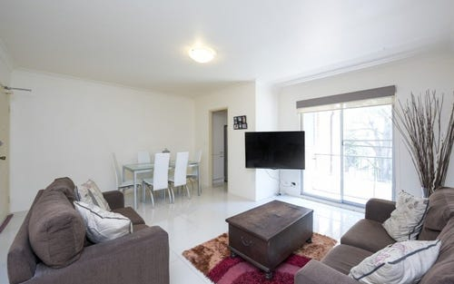 5/5-7 Wharf Road, Gladesville NSW