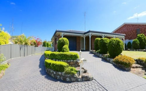 3 Cardine Close, Jewells NSW